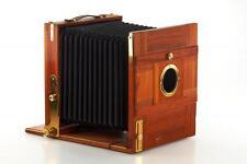 Inerve 18x24cm Field Camera // 28376,3