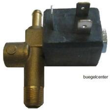 Dampfreiniger Druckschalter XP110 1//8 Zoll 1,5-4bar für Dampfbügelstation