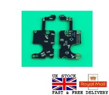 FOR Huawei Mate 10 Pro Mic Microphone Connector Flex Cable UK STOCK
