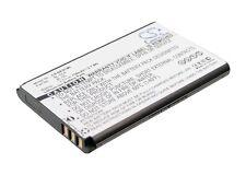 Premium Battery for Nokia 6682, 1315, 1100, 3600, 1650, 3110, 7610, 1650 NEW