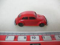 H939-0,5 # wiking H0 Modello VW Maggiolino 1300 Mig, No. 33/10 S.G