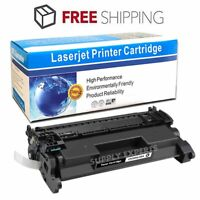 1PK CF226A Toner Cartridge for HP 26A LaserJet Pro M402dn M402n M426fdw MFP