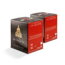 2 Bag in Box Raboso Igt 5 lt – La Salute