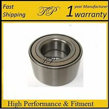 2005-2013 MAZDA 3 Front Wheel Hub Bearing (4-WHEEL ABS)