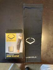 EvoShield® Camo Compression Arm Sleeve Adult Small