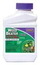 Bonide Weed Beater Ultra Weed Killer 1 pt