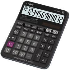 Casio DJ 120dplus Check and Correct Calculator
