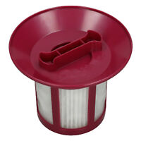 BISSELL Genuine CleanView PowerForce 1429A Pet 1429B Hoover Dirt Bin Filter Part