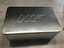 James Bond 20 DVD Box Set