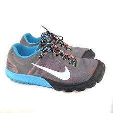 19439013d357c2 B51 Nike Air Zoom Wildhorse N7 Women s Trail Running Shoe ...
