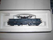 Märklin HO E-Lokomotive Modell 37335 Serie BB 12000