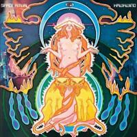 HAWKWIND-SPACE RITUAL - 2 VINILO NEW VINYL RECORD