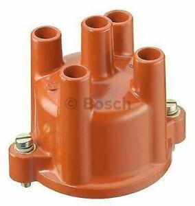 Bosch 1235522306 Verteilerkappe