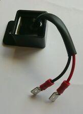 led clignotant relais pour KTM sauf 450 TL 111 rapide fluo réparation