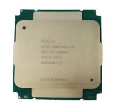 Intel Xeon E5-2683 v3 ES(QEY7)14C/3.5MB L2/35MB L3/2011-3 Processor CPU