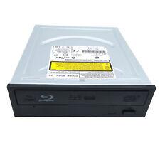 Internal SATA Blu-ray 8X Burner BD DVD CD Re-Writer Player Desktop Optical Drive