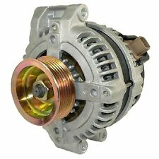 NEW ALTERNATOR ACURA CSX TSX HONDA ACCORD CIVIC CRV ELEMENT 2.0L 2.4L 2003-2011