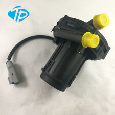 Secondary Air Injection Pump for 1998-2004 Volvo C70 S70 V70 V70 XC OEM 9179271