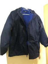 North Face Arrowood Triclimate Jacket New XL Men's