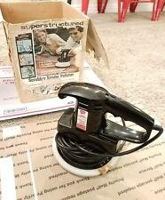 WEN scrunber sander polisher model 2100