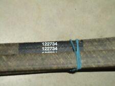 New Original OEM HUSQVARNA  Belt 539122734