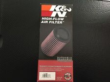 K&N REPLACEMENT FILTER 94-01 ACURA INTEGRA E-2427