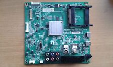 715G5675-M02-000-005K VER:A  MAINBOARD LED TV PHILIPS