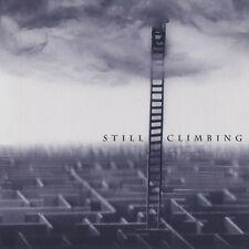 New listing Cinderella - Still Climbing - BMG - Like New CD19
