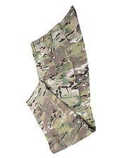 Australian Army Multicam Trousers