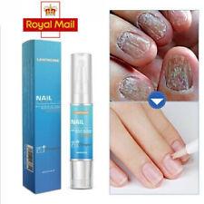 N-1 Anti Fungal Nail Treatment Finger Toe Care Nail Fungus Treatment Liquid Pen
