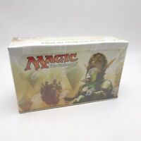 MTG Oath of the Gatewatch Booster Box Factory Sealed English Magic the Gathering