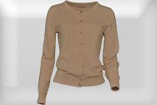 Größe 44 Damen-Pullover & -Strickware ohne Muster in Übergröße