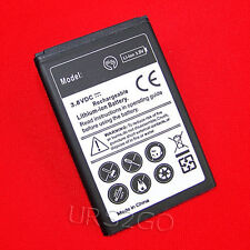 High Quality 3000mA battery For LG Optimus Fuel L34C Straight Talk Android Phone