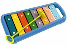 Hohner Kids HMX3008B Toddler Glockenspiel - NEW