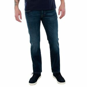 Pepe Jeans Uomo Jeans 20954