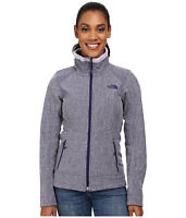 New Womens The North Face Ladies Apex Chromium Jacket XS Small Medium Large XL