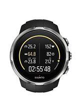 Suunto Spartan Sport Black Orologio GPS Ss022649000