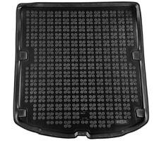 3d-tpe Premium caoutchouc Tapis de sol pour audi rs4 b9 8w5 Avant Kombi 5-porte 2017