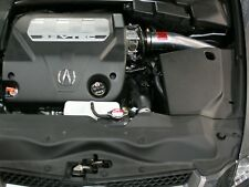 aFe Power Takeda Cold Air Intake Kit For 04-08 TL 3.2L 3.5L 03-07 Accord 3.0L V6
