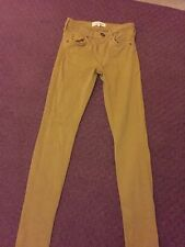 River Island Size Petite Jeans for Women