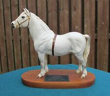 Beswick Champion Welsh Mountain Pony Stallion-parfait!