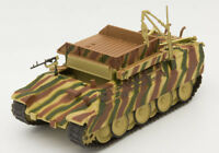 CT#89 Bergpanther Ausf. G - Germany 1944 - 1:72 - Wargaming Diorama Combat Tanks
