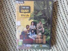 Videogiochi per Quiz, Anno di pubblicazione 2010 PC