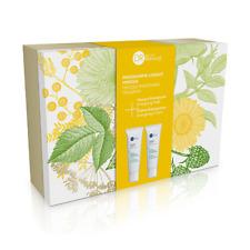 Docteur Renaud - Mimosa Energising & Smothing Program