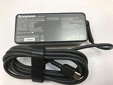 Lenovo 45W USB-C Type-C AC Adapter ADLX45YCC2A SA10E75844 00HM666 For Yoga5 pro