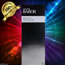 Babor Doctor Cellulair Ultimate Repair Mask 50ml Fresh New