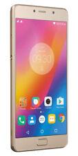 Lenovo P2 P2A42 - 32GB - Gray (Unlocked) Smartphone (Dual SIM)