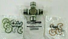 Genuine Nissan Propeller Shaft Journal Kit - Universal Joints 37126-3S526