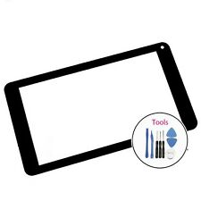 For Polaroid P709 8GB 7-Inch Touch Screen Digitizer Tablet New Replacement