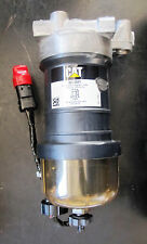 CAT C4.4 Water Separator/Fuel Filter Assembly - Group Part No: 363-3230  3633230